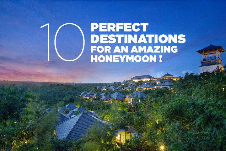 Top10 honeymoon_EN