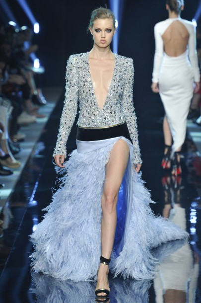 alexandre vauthier aw 13