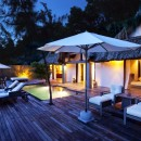 An Lam Ninh Van Bay Villas - Beach_Villa2