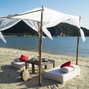 An Lam Ninh Van Bay Villas_ Beach_Lunch