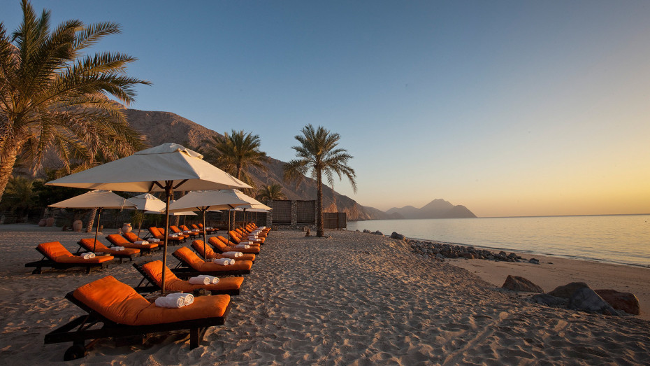 zighy-bay-six-senses-beach
