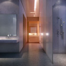432 Park avenue appartement new york Amenities_Spa