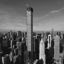 432 Park avenue appartement new york Bloomberg 2014