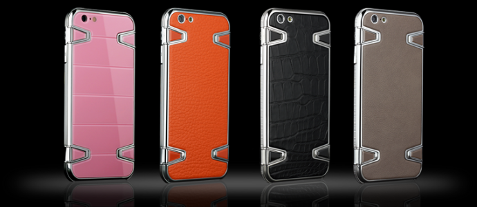 By-Atelier-cases-for-iPhone-6