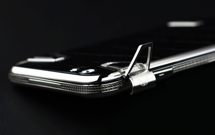 By-Atelier-iPhone-cases