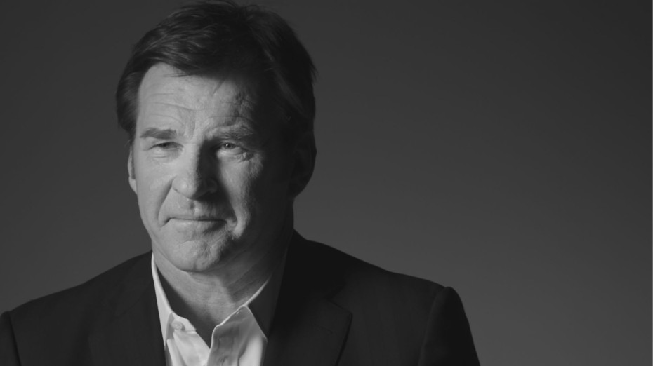 AudemarsPiguet_Sir Nick Faldo_2014_6_Original