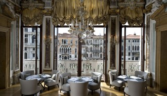RS1930_Aman Canal Grande Venice - Piano Nobile Dining Room