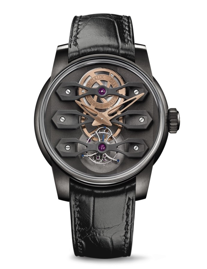 baselworld GP_HD_Neo_Tourbillon_2015_T