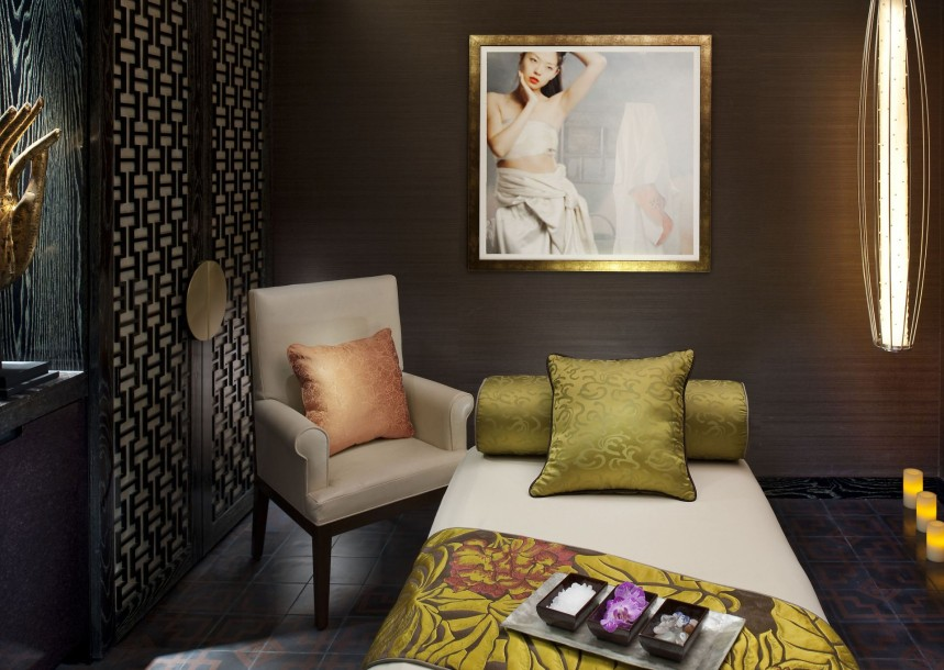 las-vegas-spa-private-suite-1