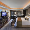las-vegas-suite-emperor-suite-bedroom-2