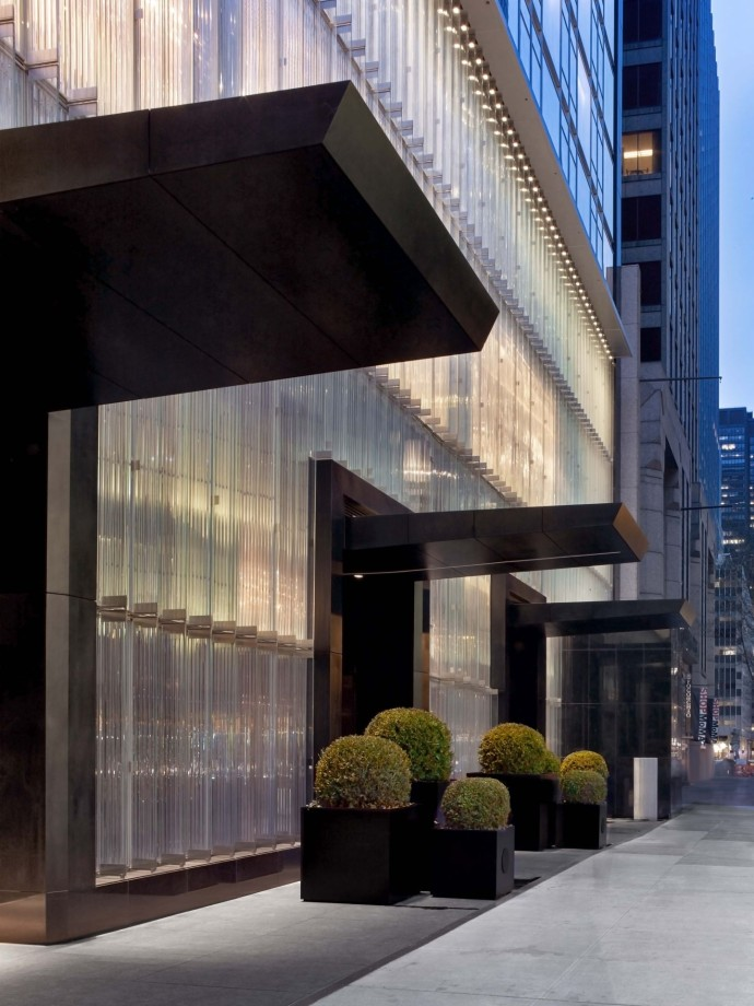 Baccarat Hotel & Residences New York_Exterior (1)