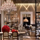 Baccarat Hotel & Residences New York_Grand Salon (4)