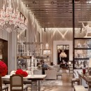 Baccarat Hotel & Residences New York_Grand Salon (8)