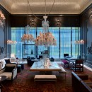 Baccarat Hotel & Residences New York_Petit Salon (5)