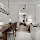 Baccarat Hotel & Residences New York_Prestige Suite (5)
