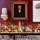 Baccarat Hotel & Residences New York_The Bar (9)