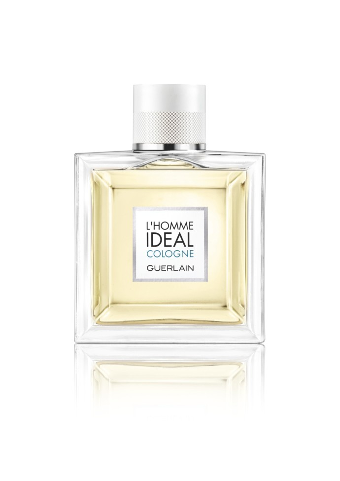 2015_L-HOMME IDEAL COLOGNE_FLACONW