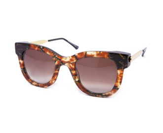 W Paris Opera Thierry Lasry SEXXXY- FOR WOMAN