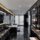New Bentley suite debuts at the St. Regis Istanbul (9)