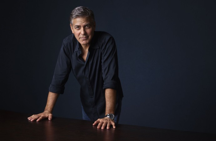 Omega George clooney GC2015_1_until May2017