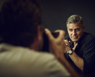 Omega George clooney GC2015_until May2017_BTS picture_1