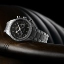 Omega Speedmaster57_331.10.42.51.01.002_with background