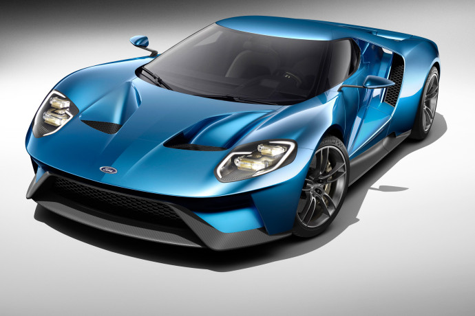 concours-elegance-all-new-ford-gt-copyright-ford-1