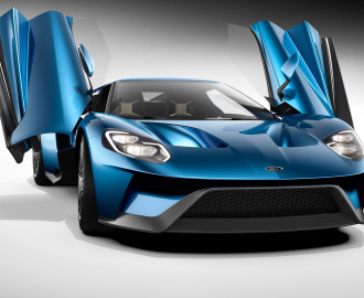 concours-elegance-all-new-ford-gt-copyright-ford-2