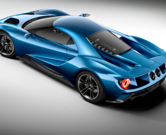 concours-elegance-all-new-ford-gt-copyright-ford-3