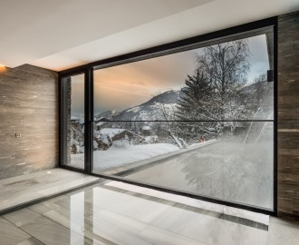 Chalet Blossom Hill Courchevel - PhotoPhilippe Dagau (28)