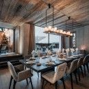Chalet Blossom Hill Courchevel - PhotoPhilippe Dagau (31)