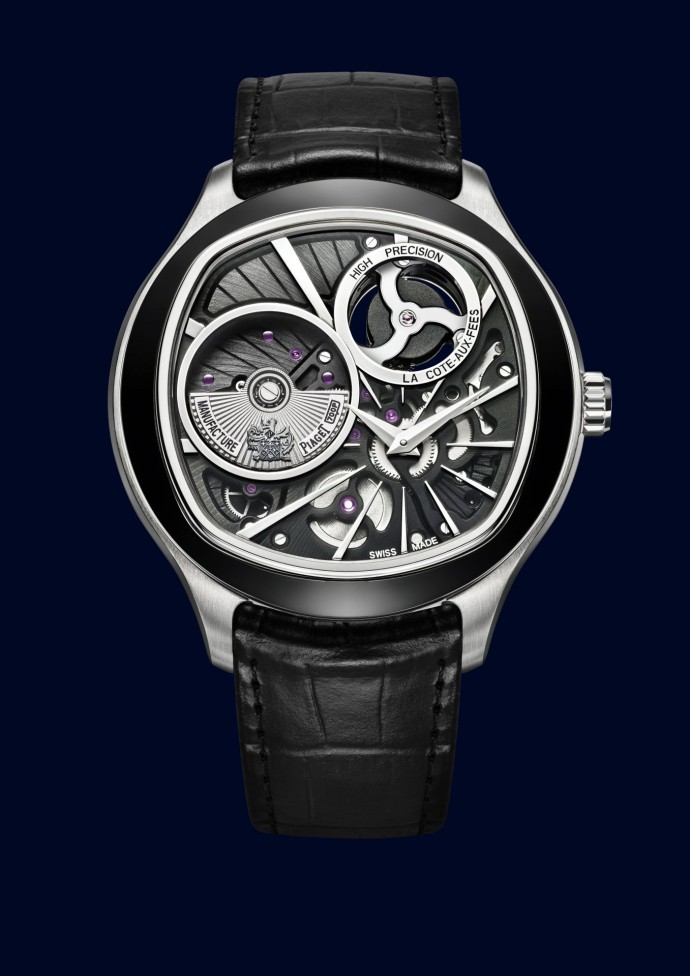 SIHH 2016 Piaget Emperador Coussin XL 700P G0A41041_picture1