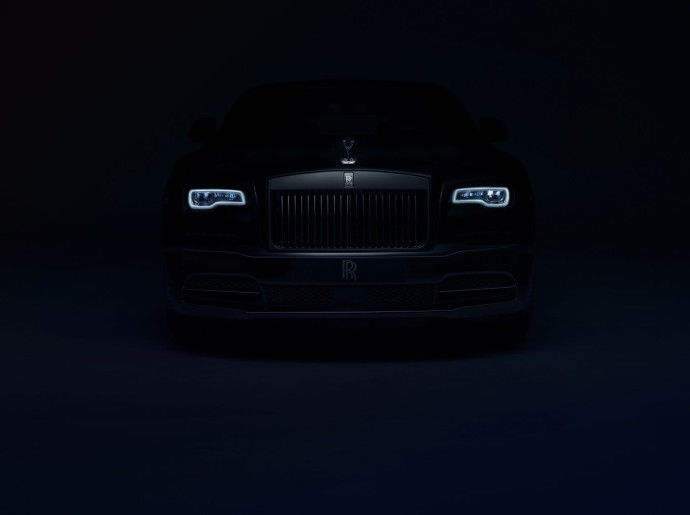 Rolls-Royce Black Badge avant P90211822-highRes