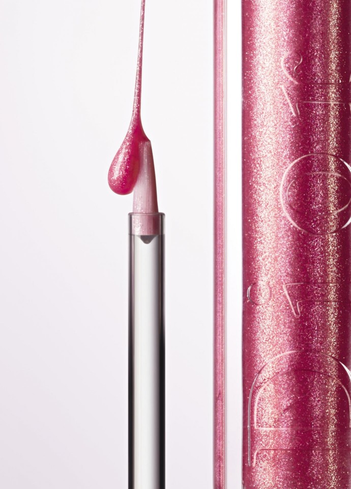 dior-addict-ultra-gloss-embout
