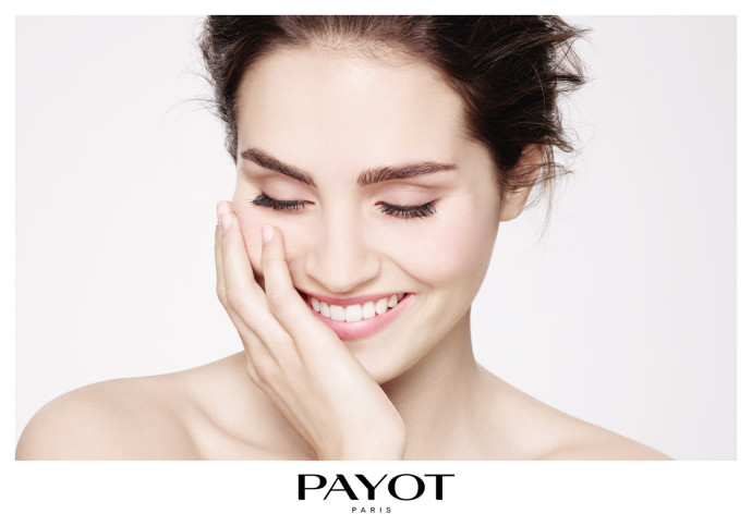 payot-egerie