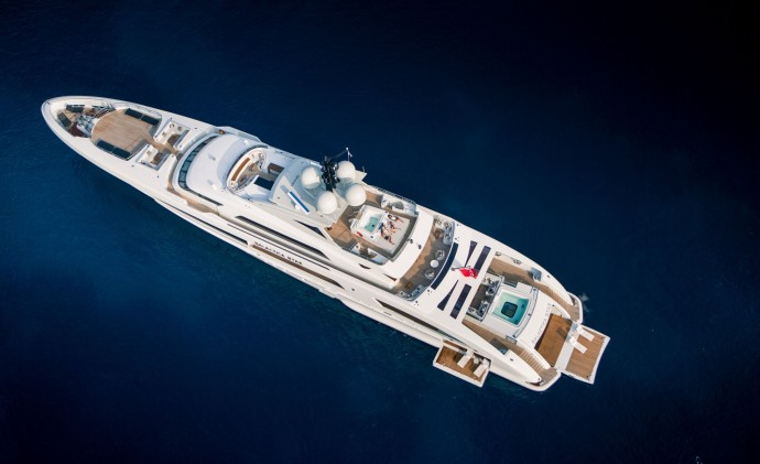 yacht design galactica star view Jeff Brown-6234