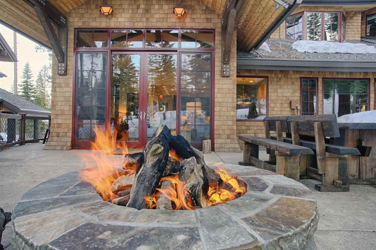 14467 home run trail a luxury chalet for sale at 2 255 000 chalet 14467 home run trail fireplace