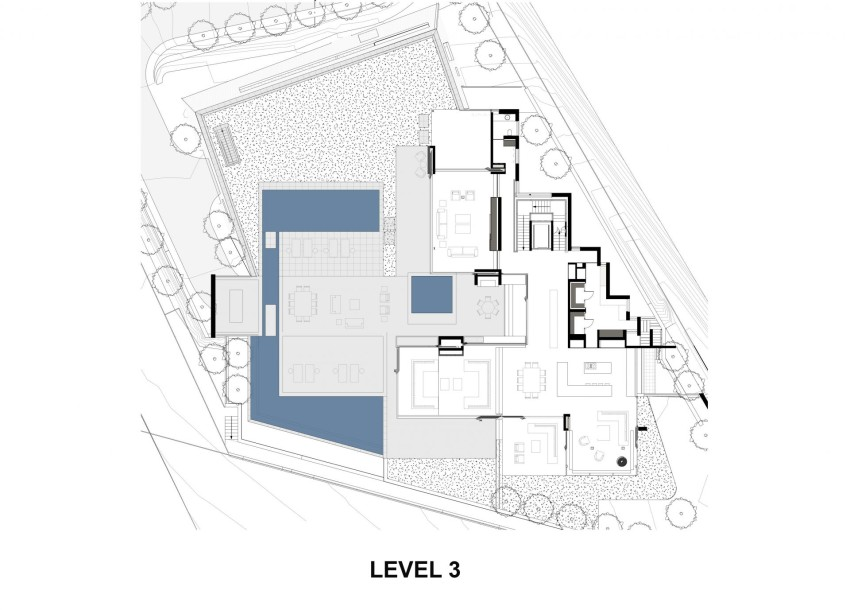 Saota Level 3 plan
