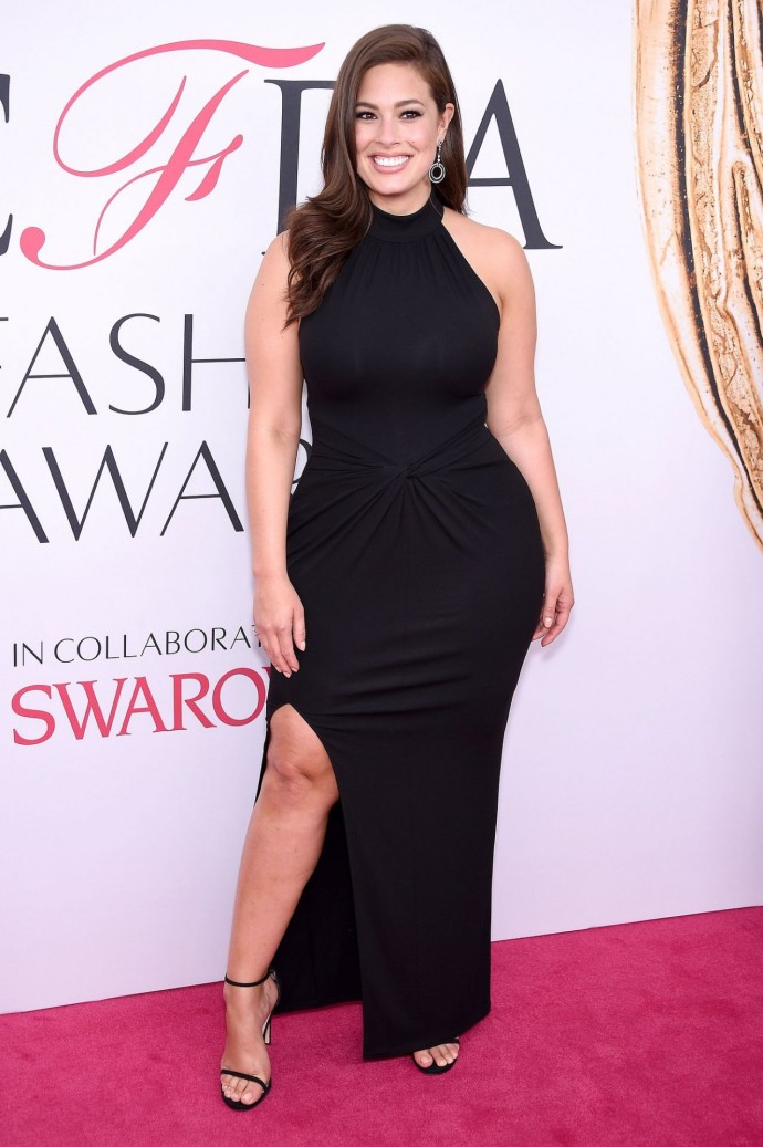 cfda-ashley-graham