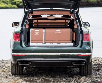 Bentley Bentayga Fly Fishing by Mulliner – The Ultimate Angling Accessory  (11)