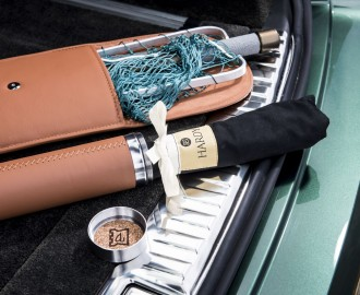 Bentley Bentayga Fly Fishing by Mulliner – The Ultimate Angling Accessory  (8)