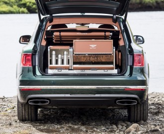 Bentley Bentayga Fly Fishing by Mulliner – The Ultimate Angling Accessory  (9)