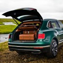 Bentley Bentayga Fly Fishing by Mulliner – The Ultimate Angling Accessory(11)