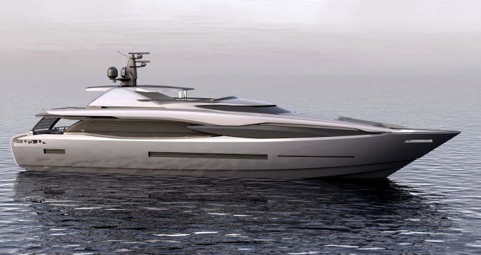 FX YACHTS