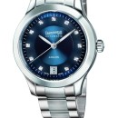 eberhard co AIGLON WOMAN 41035.05 CMYK