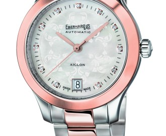 eberhard co AIGLON WOMAN 42035.01 CMYK