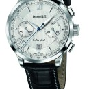 eberhard co EXTRA-FORT GRANDE TAILLE 31953.4 CP CMYK