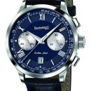 eberhard co EXTRA-FORT GRANDE TAILLE CP 31953.5 CMYK