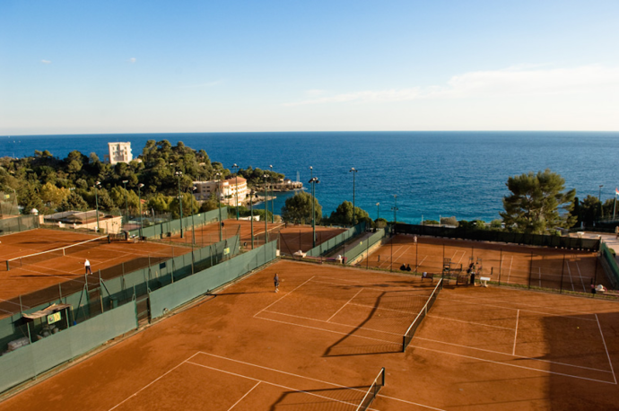 monte-carlo-country-club