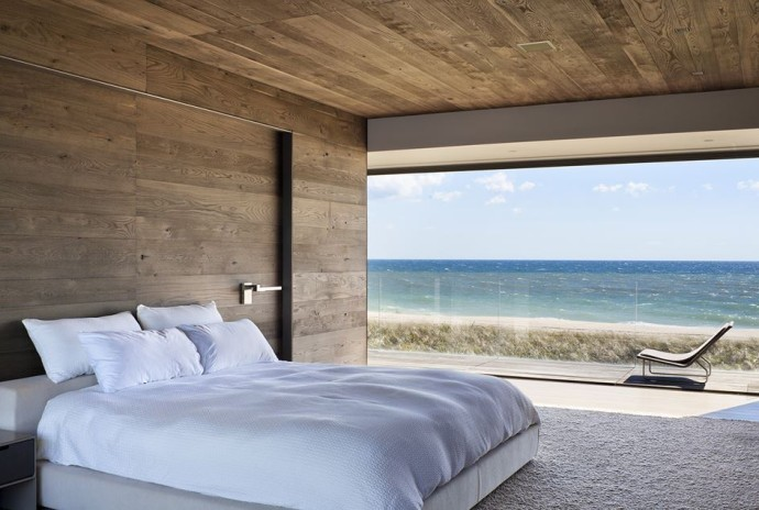 top suite Sagaponack Etats Unis Photo Michael Moran